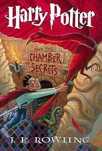 http://bnlib.do.am/BookImage/200px-Chamber_of_Secrets.jpg