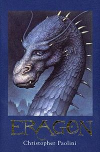 http://bnlib.do.am/BookImage/200px-Eragon.jpg
