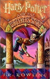 http://bnlib.do.am/BookImage/200px-HarryPotter_1.jpg