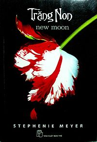 http://bnlib.do.am/BookImage/200px-Newmoon.JPG
