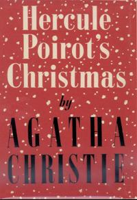 http://bnlib.do.am/BookImage/Hercule_Poirot-s_Christmas_First_Edition_Cover_193.jpg