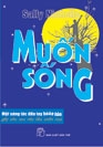 http://bnlib.do.am/BookImage/MUON-SONG.jpg