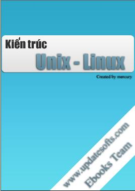 http://bnlib.do.am/unix-linux.JPG